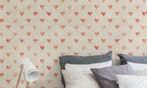 躺過就回不去,五個理由告訴你為什麼要選擇歐寶床墊