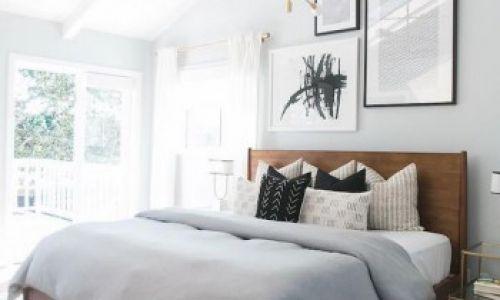 這九個錯誤將使你的床墊壽命直接少一半!