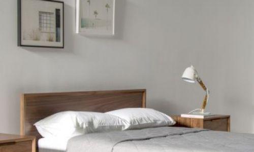 失眠退散!教你如何挑選適合自己的好床!