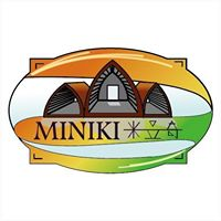 米立奇Miniki 3D設計工作室