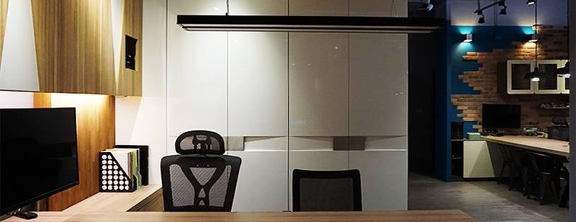 築宜系統傢俱 台中