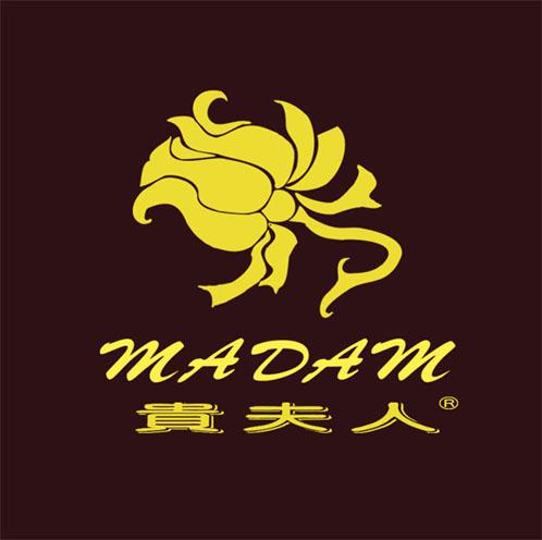 台灣床墊品牌推薦-貴夫人床墊-MADAM