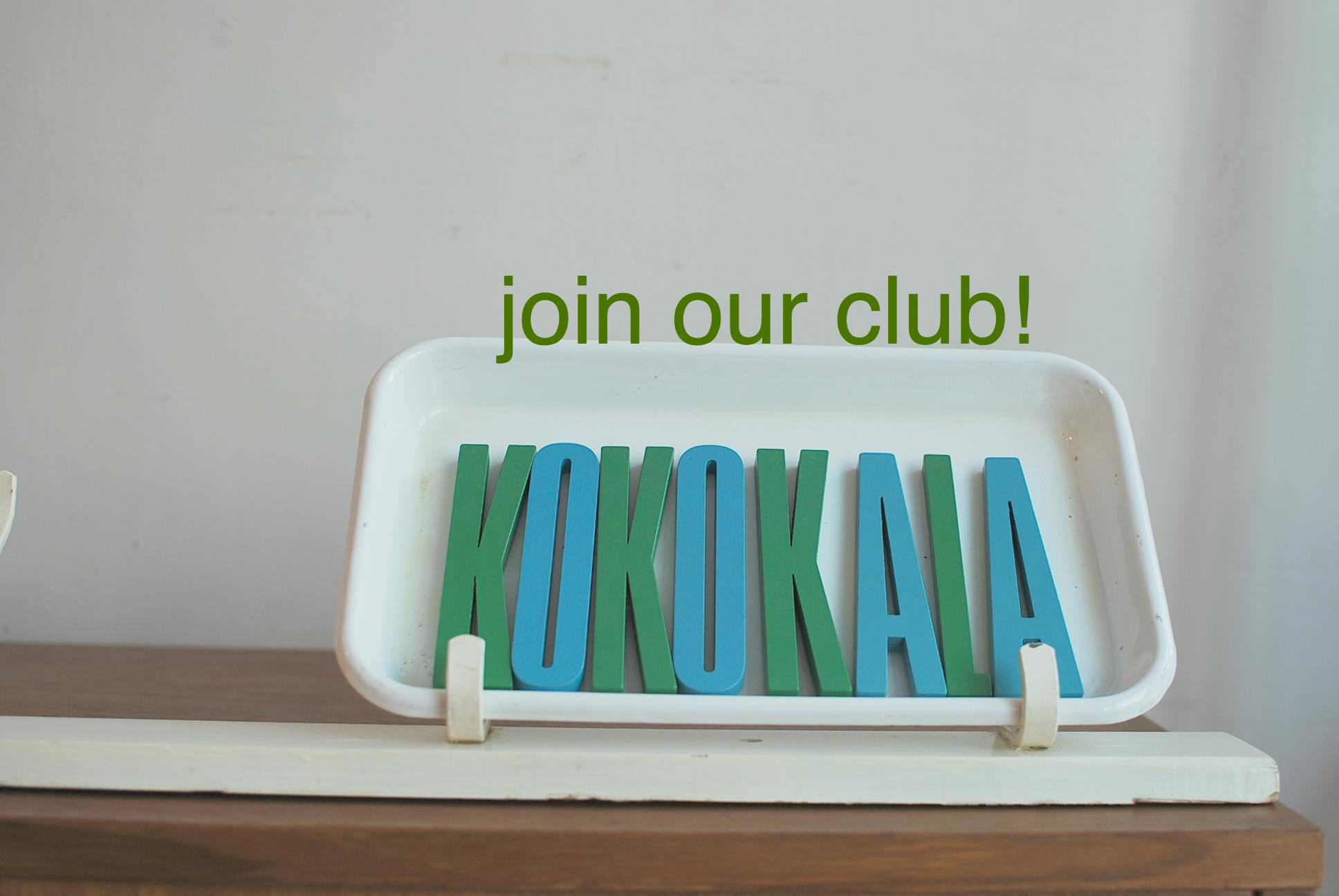 Kokokala
