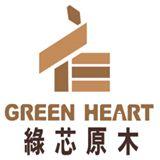 綠芯原木桌板專賣