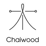 Chaiwood 柴屋