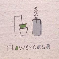 花綠園藝 FlowerCasa