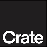 Crate and Barrel 微風信義店
