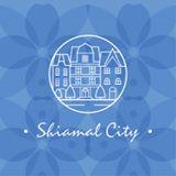 夏馬城市生活 Shiamal City