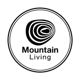 Mountain Living 台北旗艦店